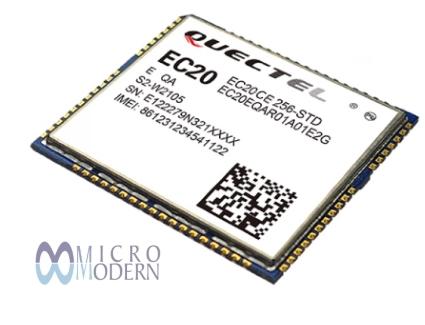 Quectel EC20-CE