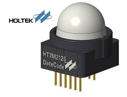 HT7M2126