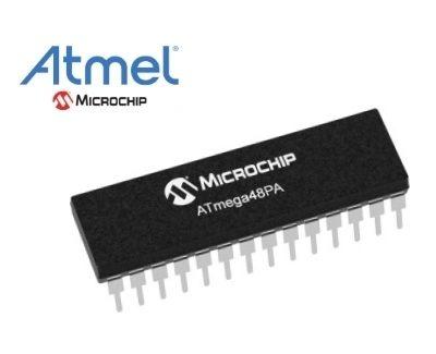 ATmega48PA-PU SPDIP