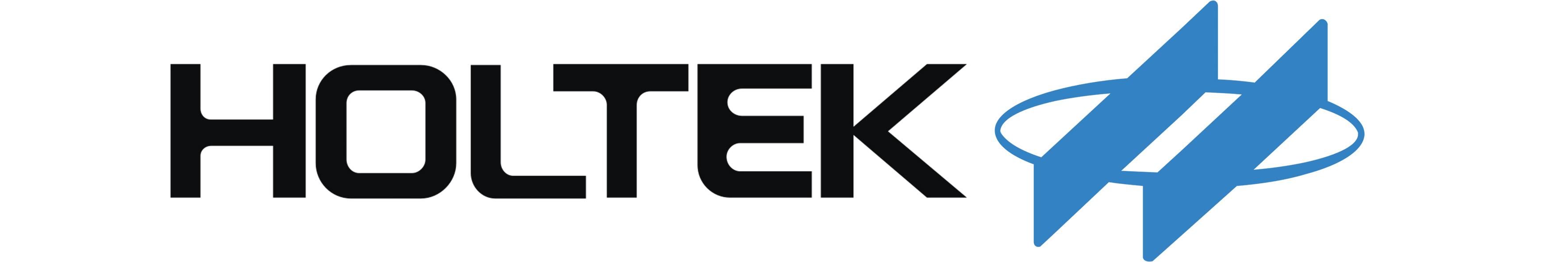 Holtek Product / میکرو مدرن نمایندگی رسمی holtek در ایران