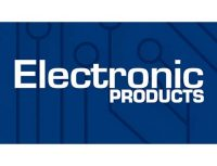 نشریه ELECTRONIC PRODUCTS