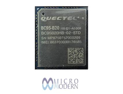 Quectel BC95-B20