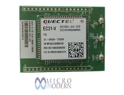 Quectel EC21-V-TE-A