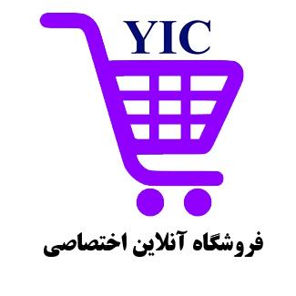Yic Product / میکرو مدرن نمایندگی رسمی yic در ایران