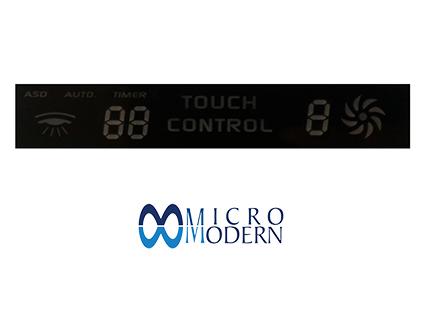 LED MODULE MM8515CB-UNI-B