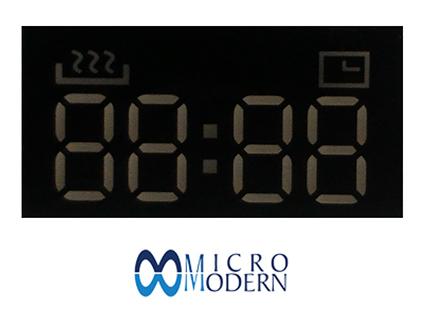 LED MODULE MMB2140RPG-26P1