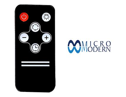 IR Remote 6 Key