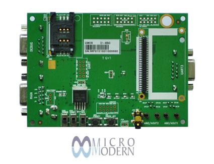 Quectel GSM-EVB KIT