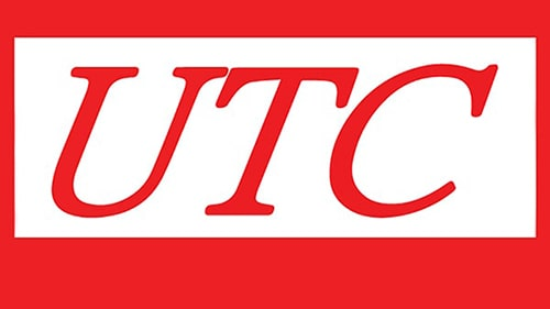 Utc Product / میکرو مدرن نمایندگی رسمی utc در ایران