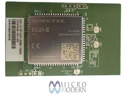 Quectel EC21-E-TE-A