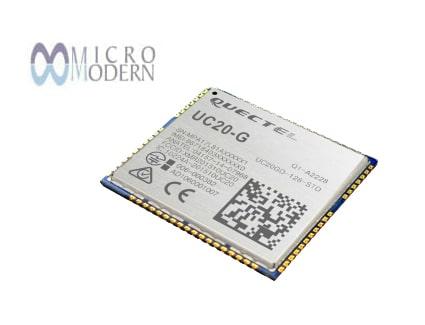 Quectel UC20-G
