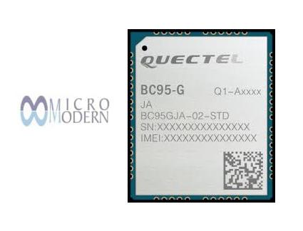 Quectel BC95-G