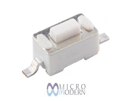 Micro Switch 3*6*5 SMD